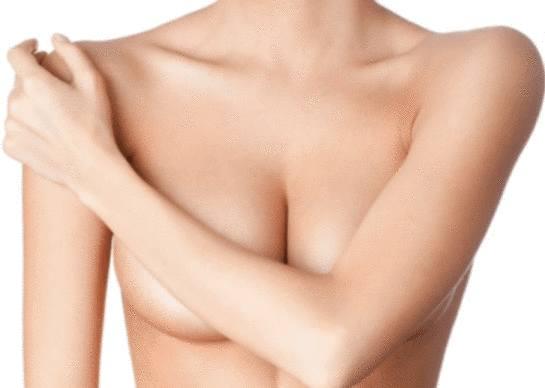 comment avoir un gros et beau sein