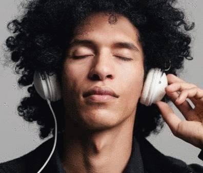 nettoyer écouteru intra auriculaires et casque