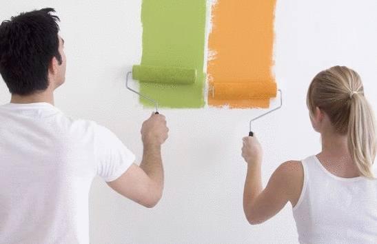couleur taupe ou autre couleur