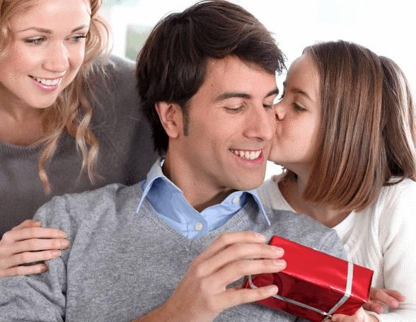 fête- des -pères- idée- cadeaux- pas -cher