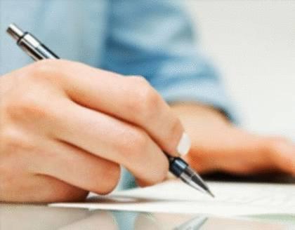 formule-de-politesse-quelle-formule-de-politesse-choisir-qu-écrire-à-la-fin-d-une-lettre-comment-finir-une-lettre
