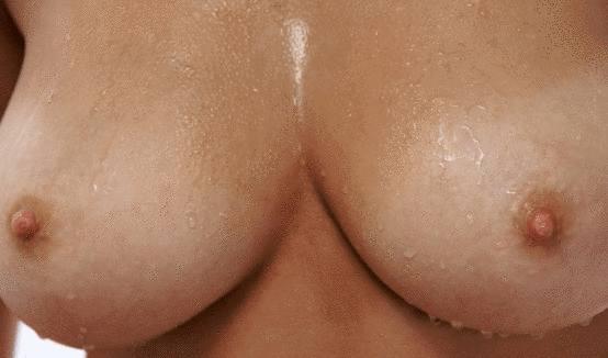 grosse poitrine comment ne plus avoir de gros sein