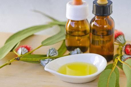 utilisation huiles essentielles pour arreter un rhume