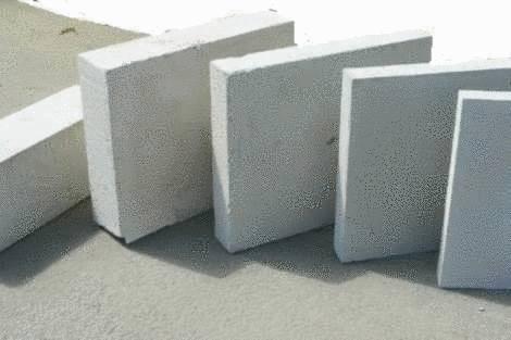 plâtre-nettoyer-carreaux-plâtre-comment-enlever-tache-sur-platre