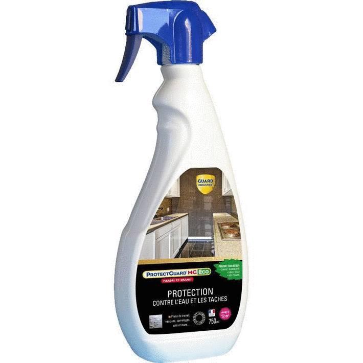 Comment nettoyer le granit tout pratique for Nettoyer un carrelage ancien