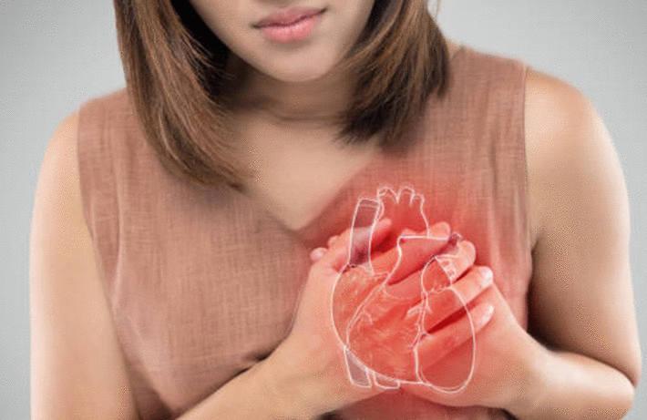 Se préserver des accidents cardiovasculaires