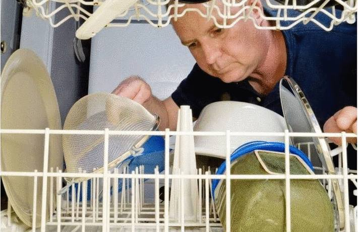 Utilisez mieux votre lave-vaisselle