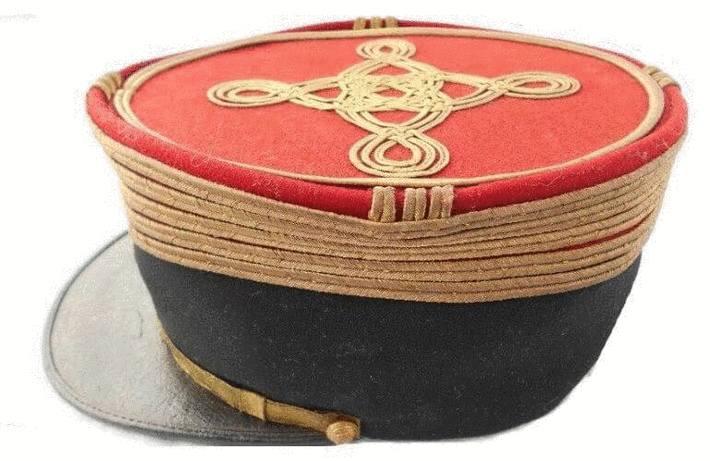 S'adresser à un militaire, un homme politique,  d'église ou un magistrat