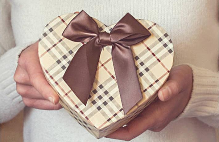 Quel cadeau apporter