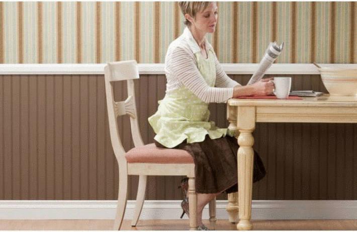 toutes les taches toutpratique. Black Bedroom Furniture Sets. Home Design Ideas