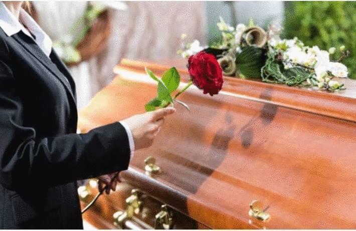 Obsèques civiles, incinérations et cérémonies religieuses