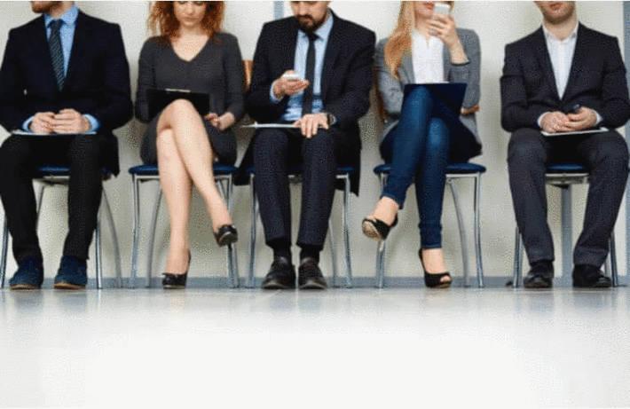 Réussir son entretien d'embauche ou son oral
