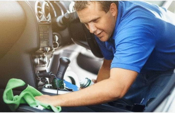 nettoyer siege voiture vapeur nettoyer ma voiture avec un aspirateur nettoyeur vapeur les. Black Bedroom Furniture Sets. Home Design Ideas