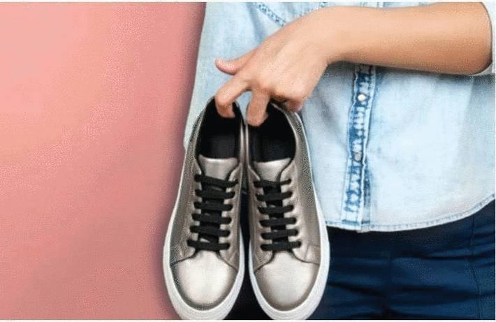 nettoyage chaussures bordeaux. Black Bedroom Furniture Sets. Home Design Ideas