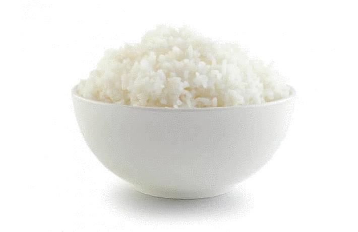 Que manger en cas de diarrhée