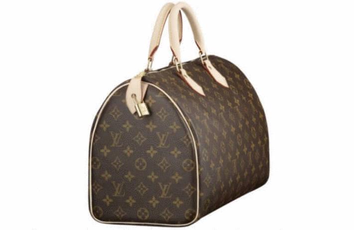 Nettoyer, entretenir et réparer un sac Vuitton