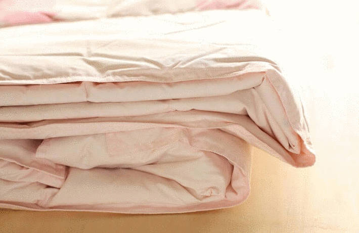 Comment nettoyer un futon