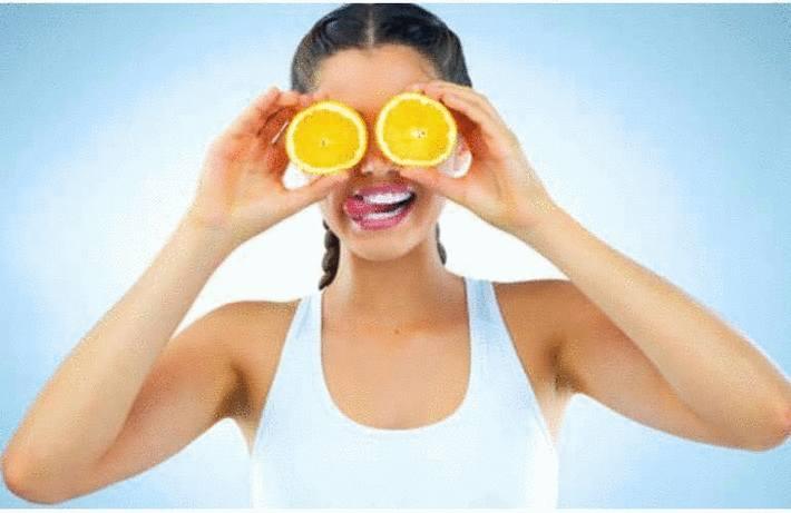 L'orange et l'huile essentielle d'orange propriétés