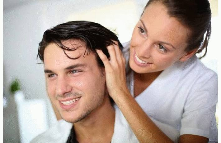 Astuces pour avoir de beaux et longs cheveux