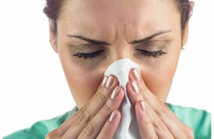 Comment soigner un rhume avec des huiles essentielles