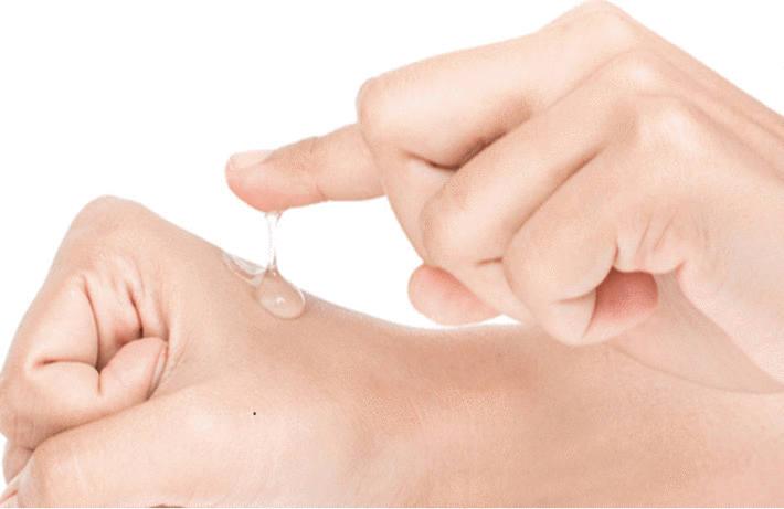 Vaseline : 30 utilisations de la vaseline