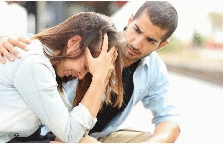Stress, angoisse, nervosité : comment se calmer.