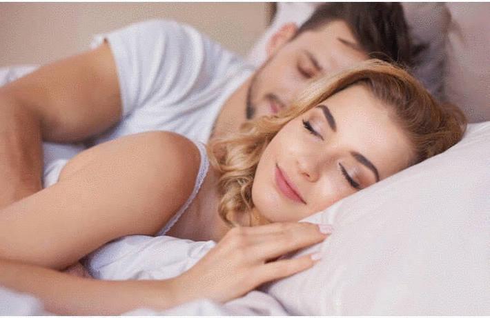 Astuces et remèdes de grand-mère contre l'insomnie