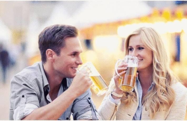 La bière : 30 bienfaits de la bière