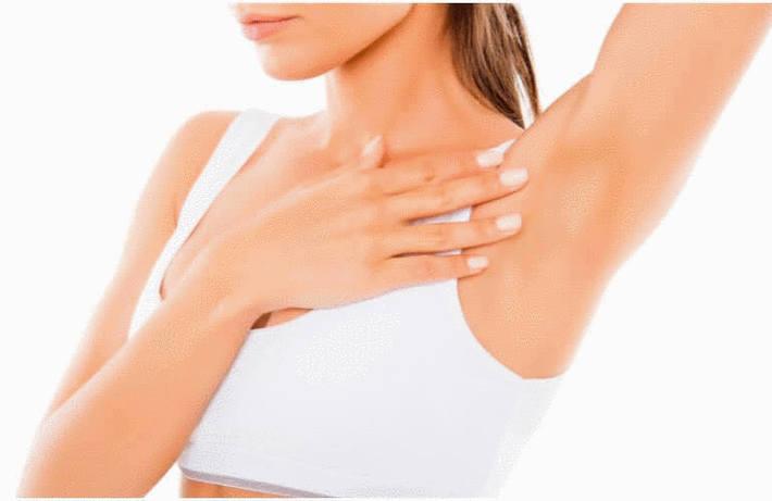 Déodorant fait maison : top 10 des meilleurs déodorants naturels.