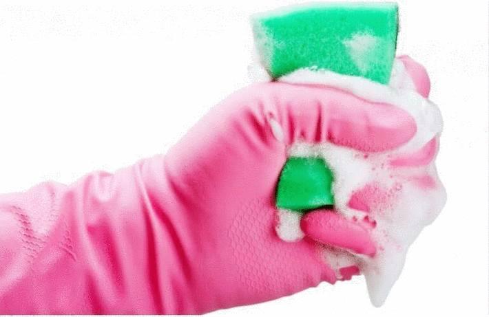 10 astuces pour nettoyer, désinfecter et désodoriser une éponge