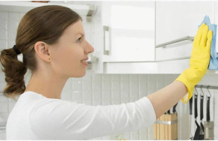 Poudre à récurer fait-maison, 5 recettes faciles à faire