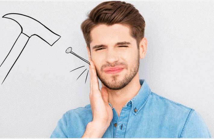 Rage de dent : 10 remèdes naturels anti mal aux dents