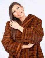 Canada Goose expedition parka outlet fake - Nettoyage du manteau ou de la veste en fourrure - Tout pratique