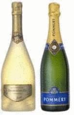 Conserver le champagne tout pratique - Combien de coupe dans une bouteille de champagne ...