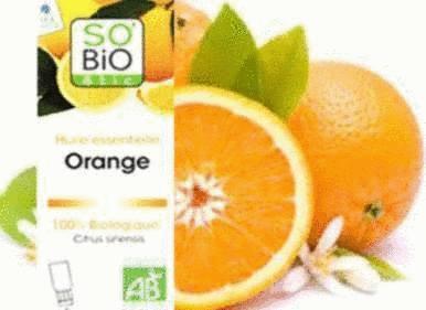 l orange et l huile essentielle d orange propri t s tout. Black Bedroom Furniture Sets. Home Design Ideas