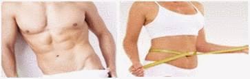 Maigrir rapidement : Comment maigrir rapidement