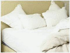 nettoyer un matelas tach d urine tout pratique. Black Bedroom Furniture Sets. Home Design Ideas