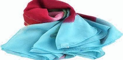 tache de couleur - Colorant Vetement