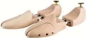 agrandir des chaussures en cuir tout pratique