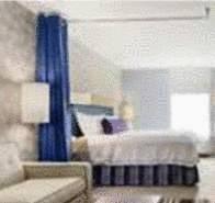 mobler norge hjem tool chambre separe. Black Bedroom Furniture Sets. Home Design Ideas