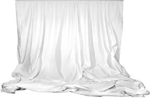 robe blanche qui a jauni. Black Bedroom Furniture Sets. Home Design Ideas