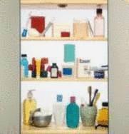 Tuyaux: Produit de beaute vendu en pharmacie