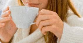 10 aliments pour maigrir du ventre sans entraînement « Maigrir Sans Faim
