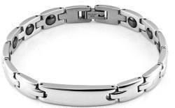 Comment nettoyer un bracelet en argent bijoux la mode for Astuce pour nettoyer des bijoux en argent