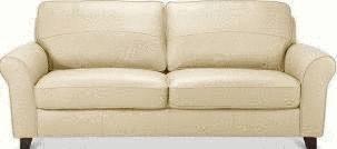 Acheter un salon en cuir tout pratique - Acheter un canape en cuir ...