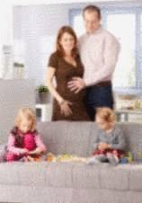 enlever une tache sur un canap en tissu tout pratique. Black Bedroom Furniture Sets. Home Design Ideas