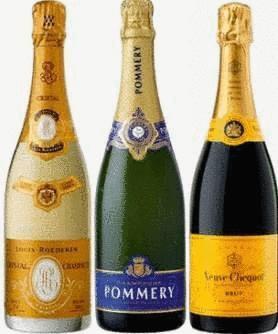 photo-dune-bouteille-de-champagne-ouverte