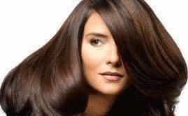coiffure qui donne du volume aux cheveux fins