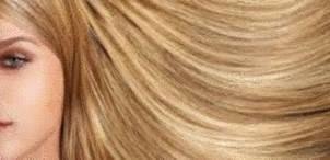 Avoir des cheveux super long