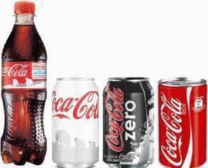 tache de coca-cola - tout pratique - Enlever Tache De Peinture Sur Carrelage